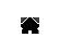 【最安値挑戦】 Brand AneCan掲載 メレ Pt アニーベル ダイヤモンドデザインリング 婚約指輪・エンゲージリング-その他アクセサリー・ジュエリー